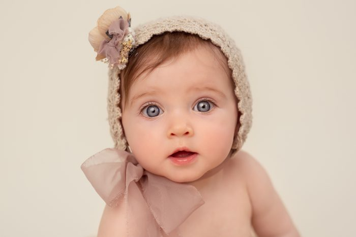 Best St. Louis Baby Photographer 2