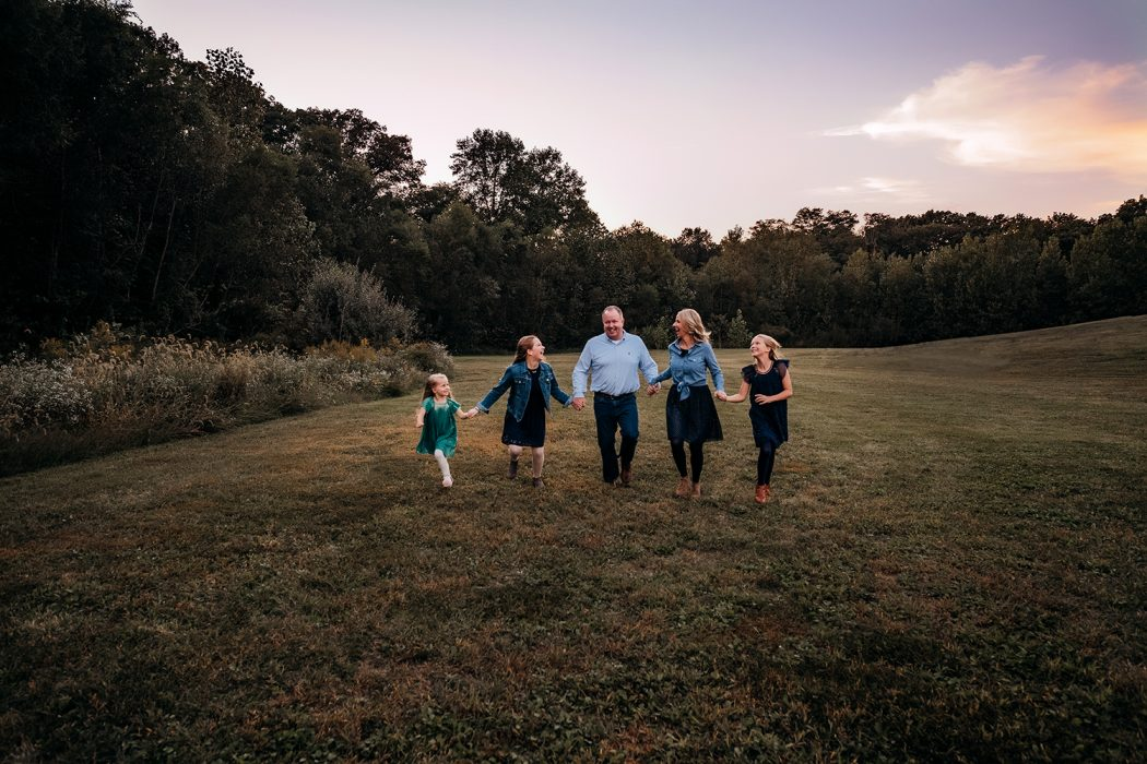 Best St. Louis Family Photographer 07