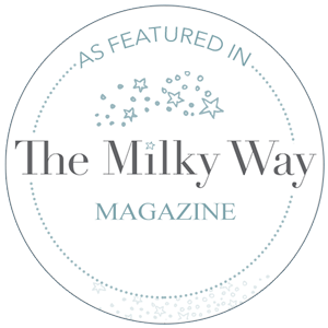 Milky Way Award